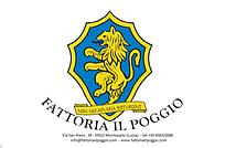 fatt-il-poggio_-logo