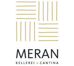 meran-logo