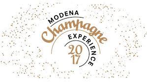 modena-champagne-exp-logo