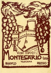 montecarlo_manifesto