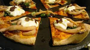 apogeo-pizza-gourmet