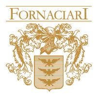 cercatoiaalta_logo