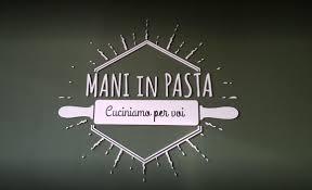 mani-in-pasta