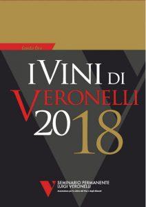 uida-oro-i-vini-di-veronelli-2018