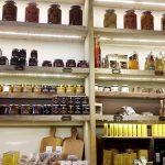 Boschendal shop