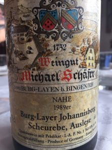 riesling-89-michael-schaefer