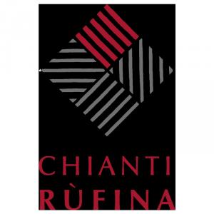 rufina-logo