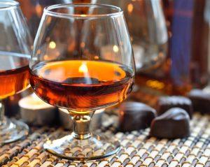brandy-1