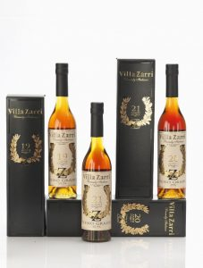 brandy-villa-zarri-tutti