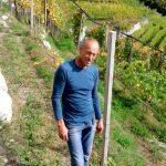 Florian Hilpold (Villscheider)