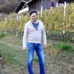 Christian Kerschbaumer (Garlider)