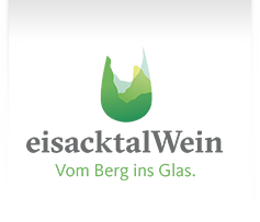 logo-associazione-eisacktalerwein