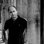 Markus Prackwieser (Gump Hof) - foto di Hannes Niederkofler