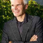 Urban Von Klebelsberg, per 30 anni direttore Abbazia di Novacella