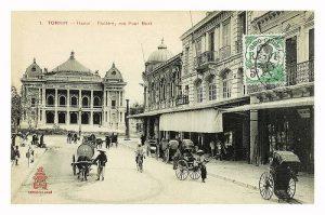 rue-paul-bert