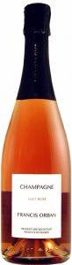 2_champagne-francis-orban-rose-brut-629-1