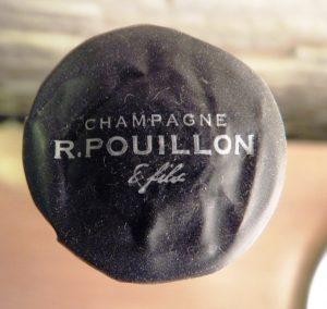 3_pouillon_reserve_capsula