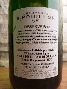 3_pouillon_reserve_backlabel