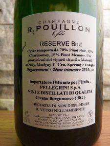 3_pouillon_reserve_backlabel