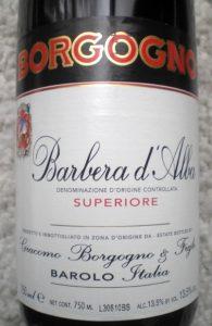 borgogno-barbera-sup