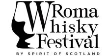 roma-whisky-festival-2018