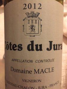 macle-cotes-du-jura