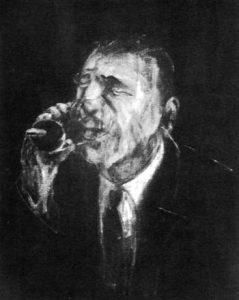 bacon_-uomo-che-beve
