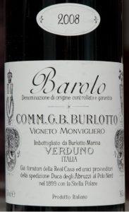burlotto-monvigliero-08