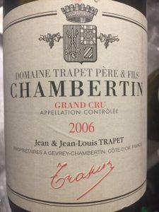 chambertin-06-trapet