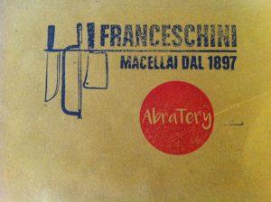franceschini-abramo-logo