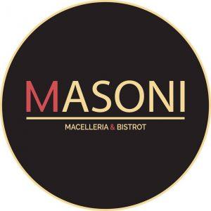 masoni-logo