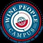 wine-people-campus_ok-1-296x300