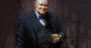 churchill-famous-whiskey-drinkers-720fb-copy