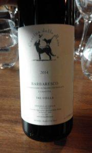 barbaresco-tre-stelle-casc-rose