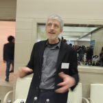 Roberto Stucchi (Badia a Coltibuono)