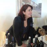 Gigliola Giannetti (Tenuta Le Potazzine)