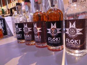 floki_1