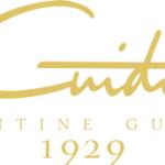 guidi-1929