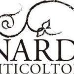nardi-viticoltori