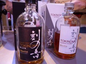 tokinaka_2