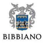 bibbiano-logo