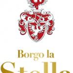 borgo-la-stella-logo