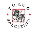 borgo-salcetino-logo