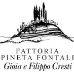 carpineta-fontalpino-logo