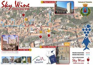 mappa-sky-wine-terracina-2018