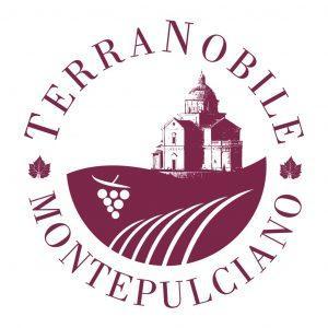 terra-nobile-montepulciano-logo-ok