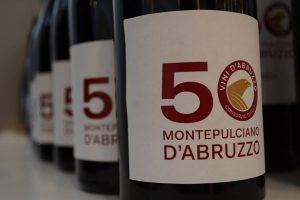 50-anni-montepulciano-dabruzzo