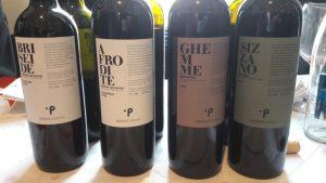 paride-chiovini-vini