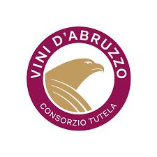 consorzio-tutela-vini-abruzzo