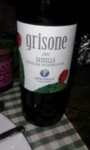 grisone-2012-alfio-mozzi